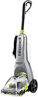 BISSELL 2222F Turbo Clean Power Brush Carpet Cleaner