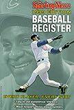 Baseball Register 1999