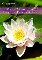 Zen Garden - Lotus Blossoms