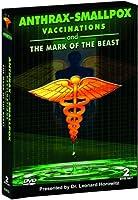 Len Horowitz: Anthrax Smallpox Vaccinations & The [DVD] [Import]