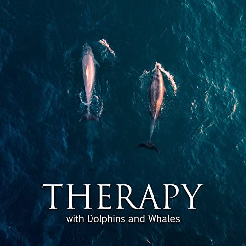 Sound Therapy Masters