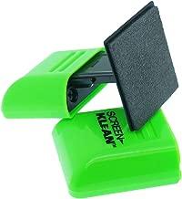 ScreenKlean™ Tablet & Smartphone Cleaner (Green)