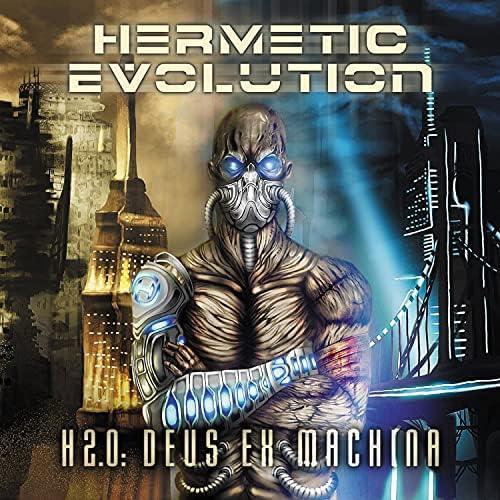 Hermetic Evolution