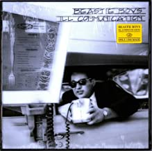 Ill Communication [Deluxe 180 Gram 3-LP Vinyl Box Set] [Limited Collector's Edition of 1,500]