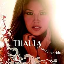 Best cd sexto sentido Reviews