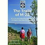 Trails of M 22