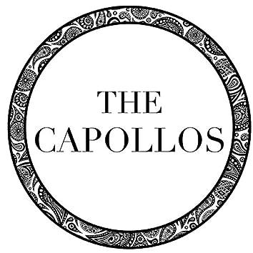 The Capollos E.P.