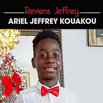 Reviens Jeffrey