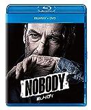 Mr.ノーバディ ブルーレイ+DVD[Blu-ray/ブルーレイ]