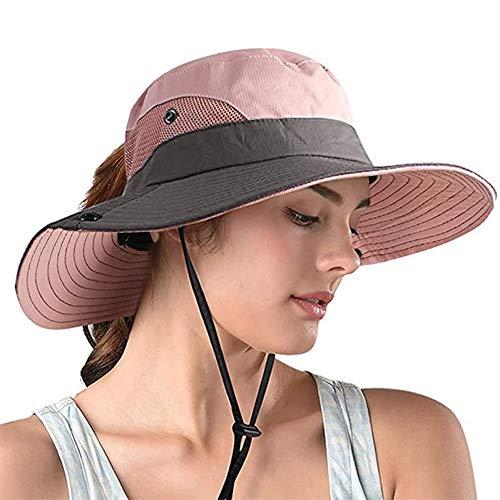 El Mejor Listado de Sombreros de esta semana. 4