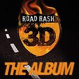 Road Rash 3d - Ost