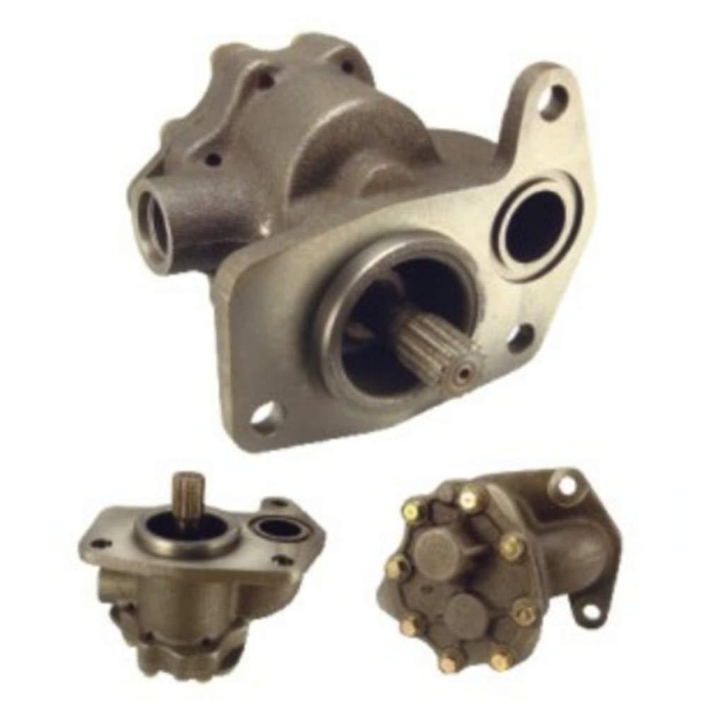 Hydraulic Pump 14X4911600 Sale special price lowest price for D61PX-12 D65EX-12 Komatsu D65E-12