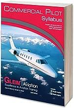 Best gleim flight training Reviews