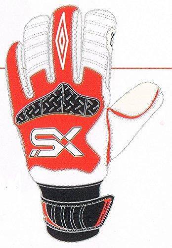 Umbro Handschuhe SX Wert