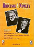 The Leslie Bricusse and Anthony Newley Songbook