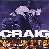 Project: Funk Da World...