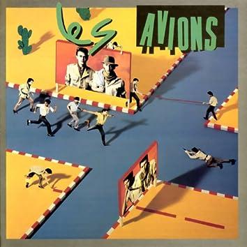 Les Avions (Remastered)