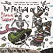 Festival of Bones / Cinco de Mayo picture book