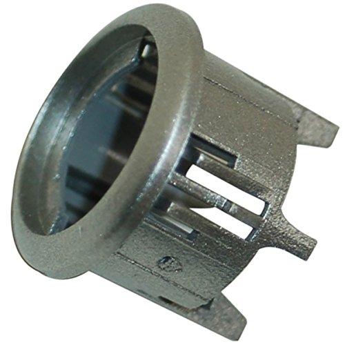 Bauknecht 481241129017 - Pulsante per microonde Ikea Whirlpool
