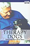 Therapy Dogs: Training Your Dog to Reach Others