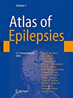 Atlas of Epilepsies by Unknown(2010-11-04)
