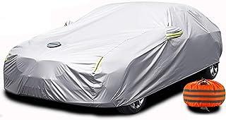 Suchergebnis Auf Für Golf Sportsvan Autoplanen Garagen Autozubehör Auto Motorrad