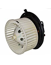 DELPHI TSP0545019 ventilador interno