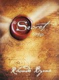 The Secret(Telugu)
