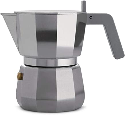 Stainless Steel Electric Turkish Coffee Maker Milk Warmer Foam Coffee Machine Latte Cappuccino Bubble Make/_bdpq