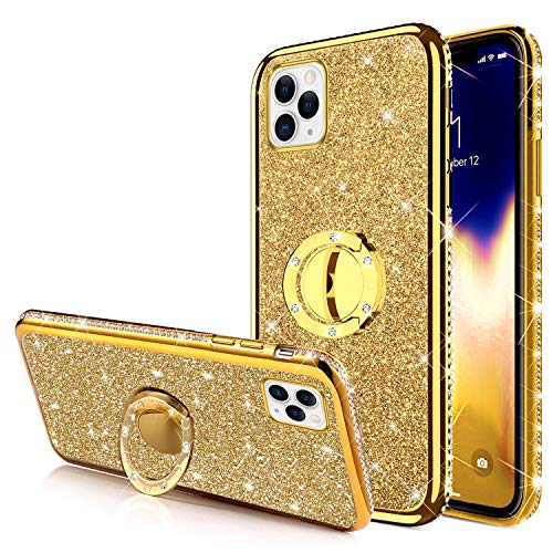 Iphone Dorado marca ikasus