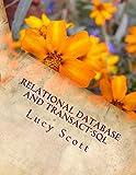 Relational Database and Transact-SQL
