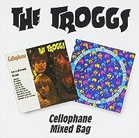 Troggs - Cellophane / Mixed Bag by Troggs (2002-03-13)