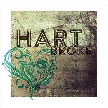 Hartbroke
