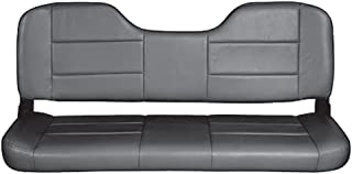Best 48 inch boat bench seat Reviews