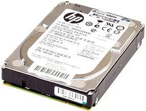 Hewlett Packard MM0500EBKAE