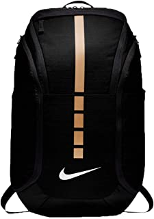 Unisex Hoops Elite Pro Basketball Backpack