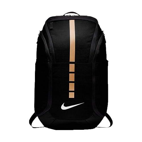 Nike Hoops Elite Pro Basketball Backpack acd74d6d42