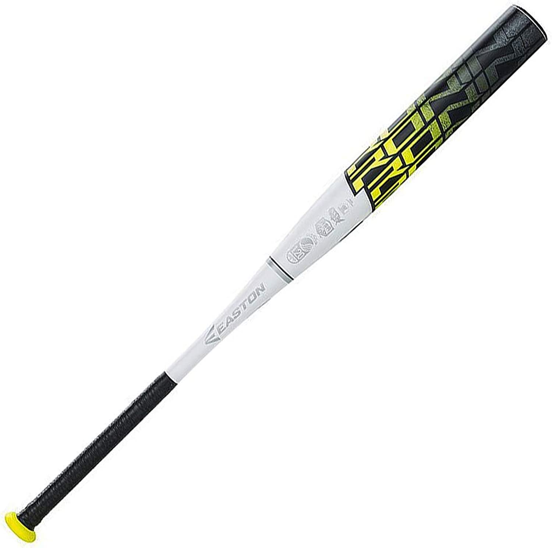 Easton Easton SP18R1UA 27 Ronin Flex Dual Stamp 1PC A11355627 Baseball Bats Softball A11355627, Standard