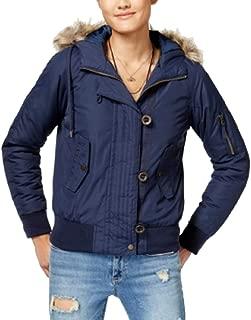 Best american rag junior coats Reviews