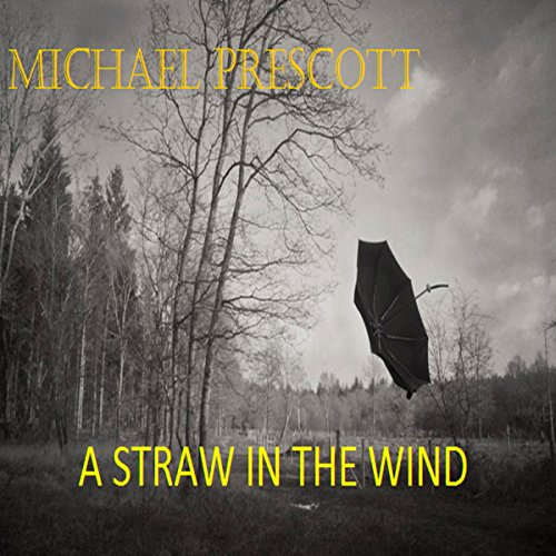 A Straw in the Wind cover art
