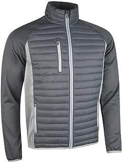sunderland ontario jacket