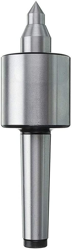 WFAANW Precision Mt2 Lathe Live Taper 0.000197 Long free shipping Center Spind Super-cheap
