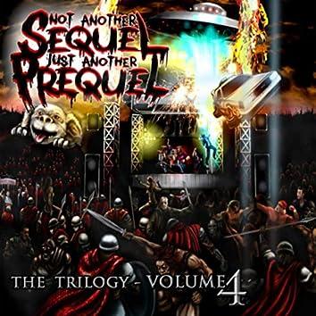 The Trilogy, Vol. 4