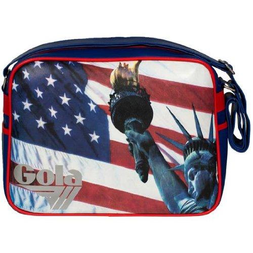Shoulder Bag Gola CUB832