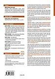 Zoom IMG-1 prontuario tecnico urbanistico amministrativo con