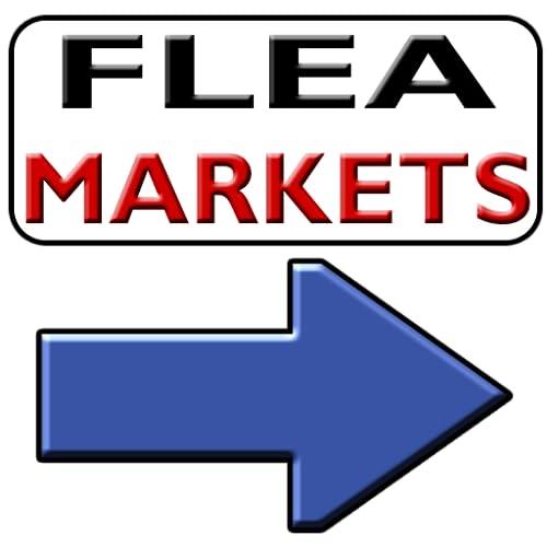 Flea Markets