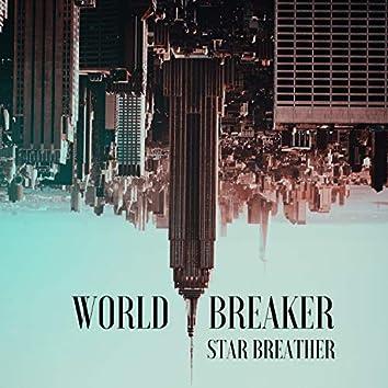 Star Breather