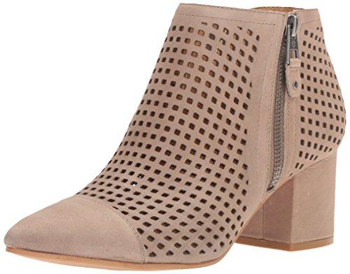 Lucky Brand Jakelyn - Botas de Tobillo para Mujer