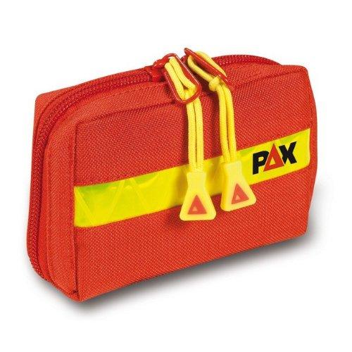 PAX® BTM 5 Ampullarium Holster Platz für 5 1-2ml Ampullen