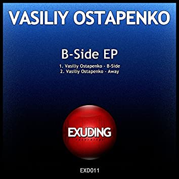 B-Side EP